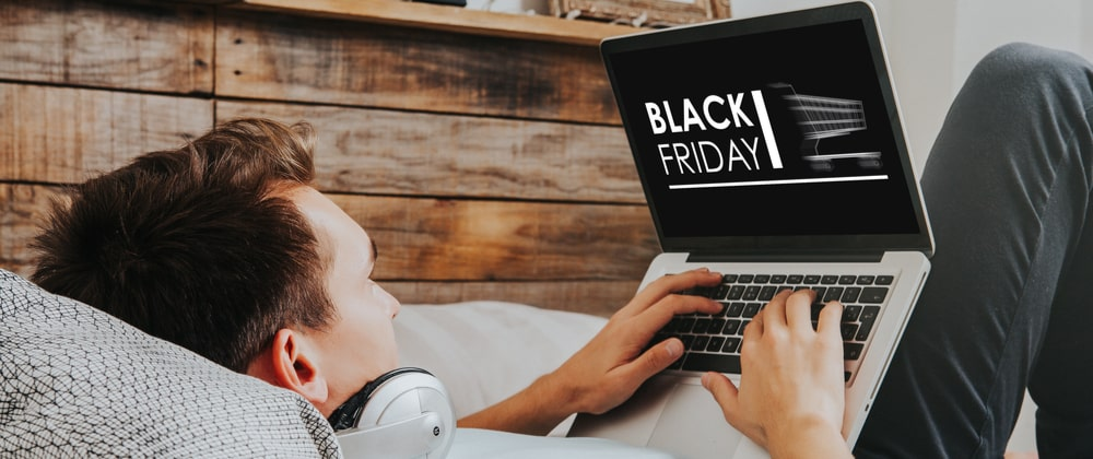 Black Friday UK 2020 - Confirmed date and what deals to expect