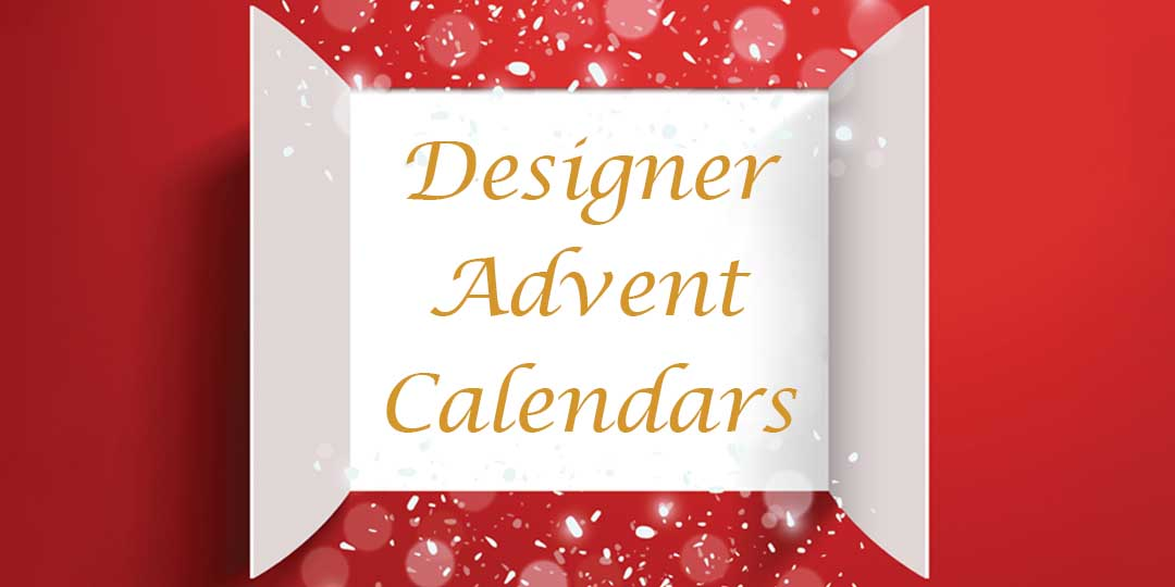 Countdown to Christmas – have you got your advent calendar?