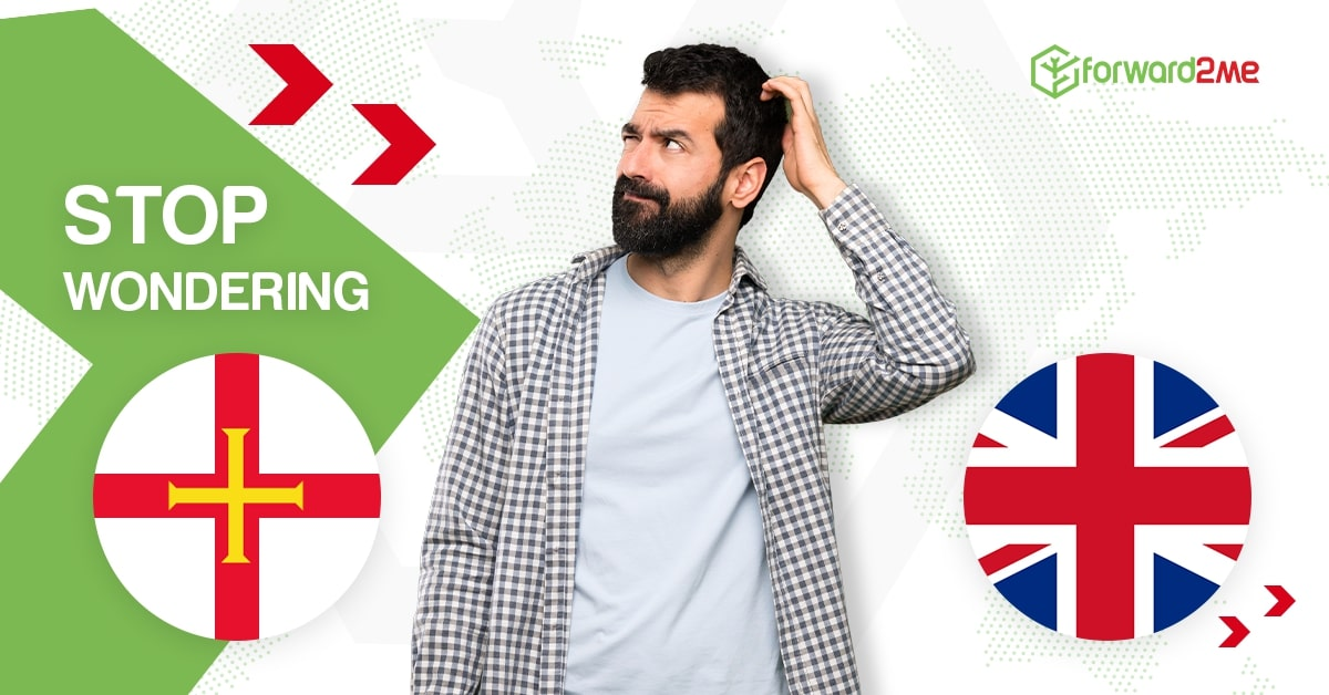 Which Warehouse Should I Use - UK or UK Tax Free ?