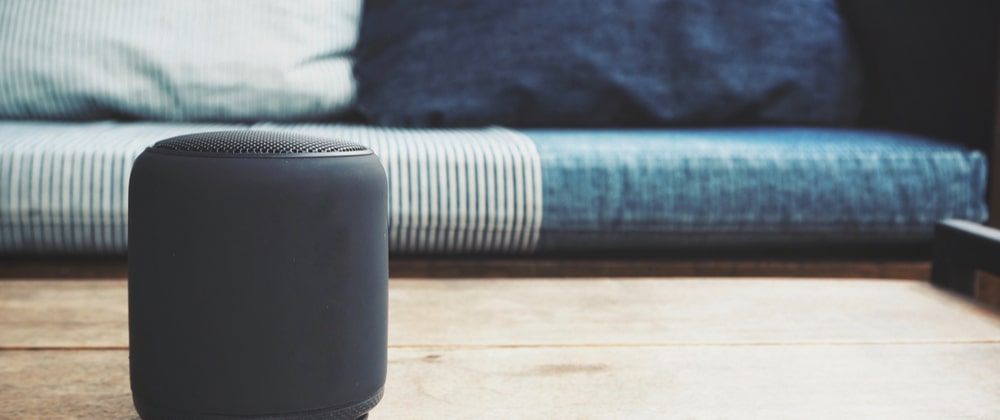 Where to buy the best speakers in the UK