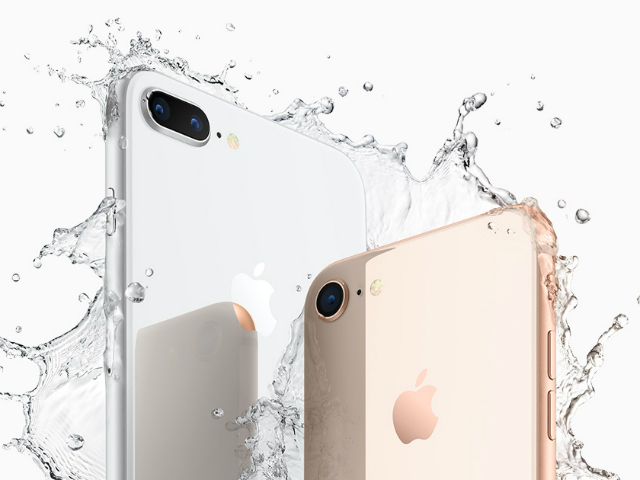 Latest Apple releases – all you need to know