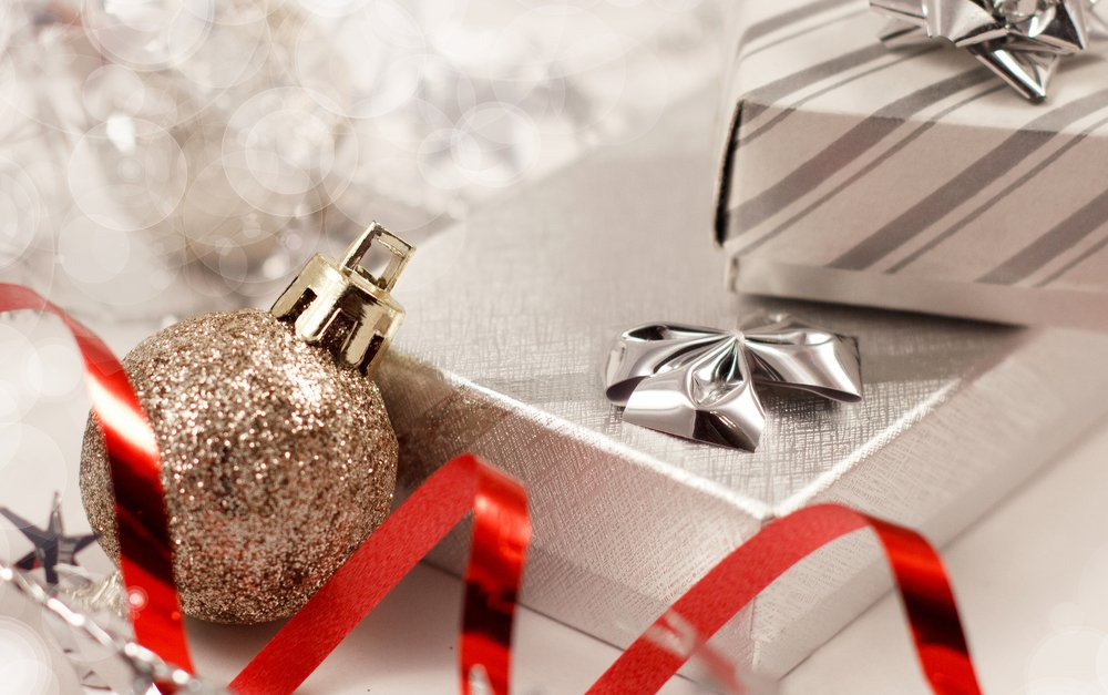 Gifts for all with forward2me