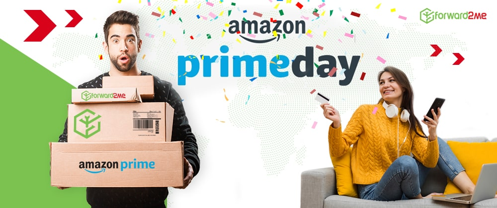 How to Prepare for Amazon Prime Day 2020?