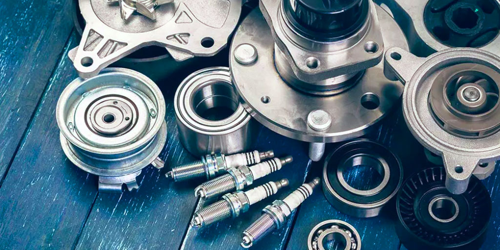 Where to shop for cheap car parts online – our UK guide