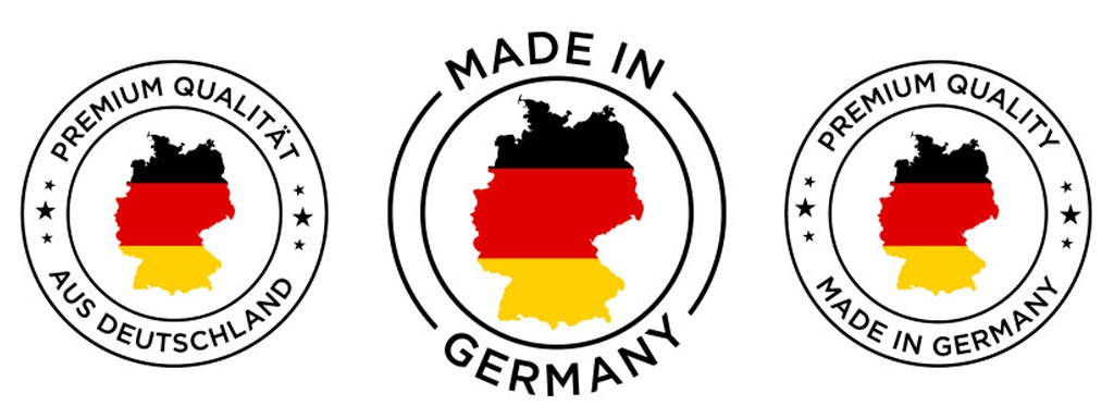 Shop in Germany & ship worldwide using the new warehouse at forward2me