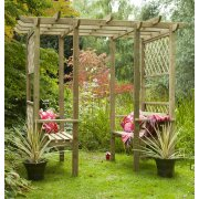 Garden Furniture  - top tips from forward2me