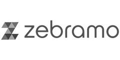 Zebramo logo