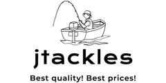 Retailer_-_JT_Tackles.jpg