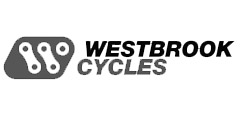 Westbrook Cycles logo