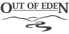 Out Of Eden logo