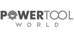 Powertool World logo