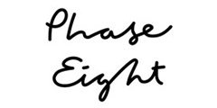 Phase Eight logo