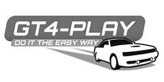 GT4-play logo