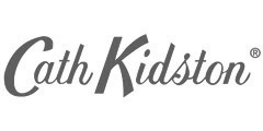Cath Kidson logo